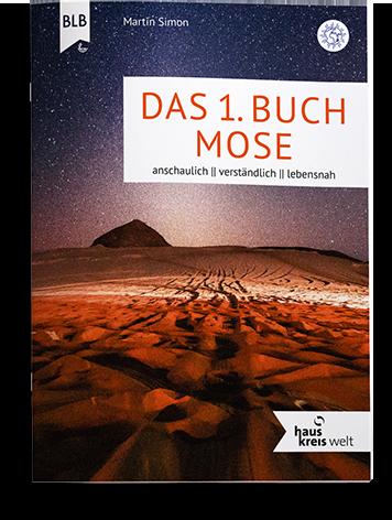 Das 1. Buch Mose