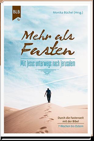 Mehr als Fasten