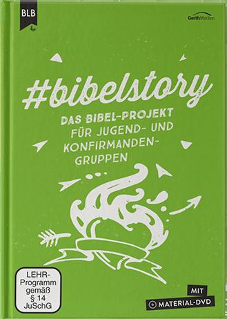 #bibelstory